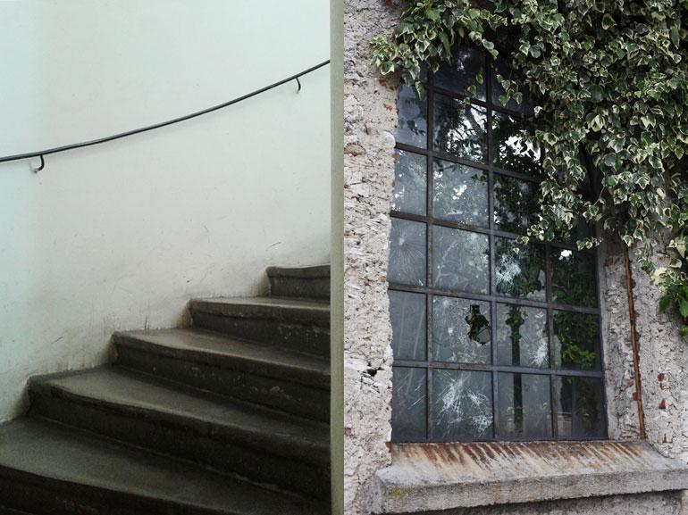 6_kombi_fenster-treppe
